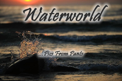 Waterworld 09